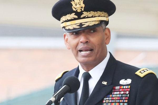Séoul décide d'accélérer le processus de restitution des bases américaines