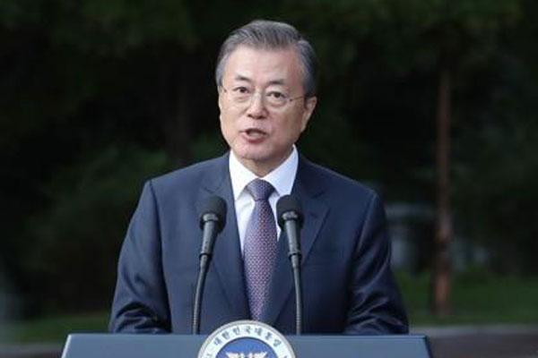 S. Korea Held to Scoreless Draw against N. Korea in Pyongyang