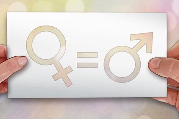 ジェンダー不平等指数、韓国は世界10位