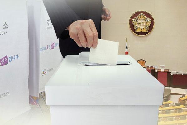 Termin für Parlamentswahl rückt näher