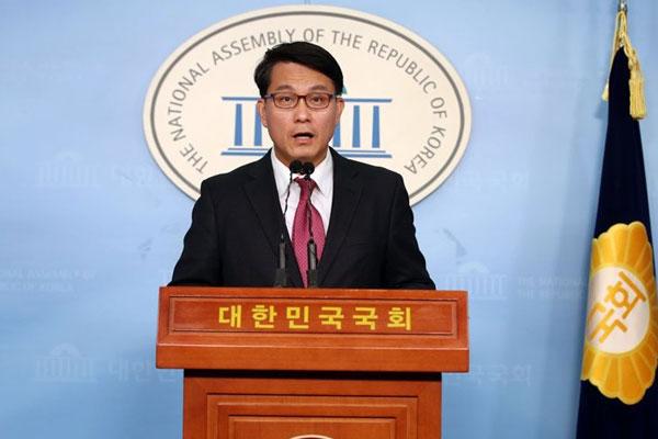 Chính phủ Hàn Quốc đẩy nhanh tốc độ cải thiện quan hệ liên Triều