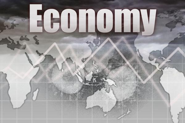 IMF建议韩国采取扩张性财政政策