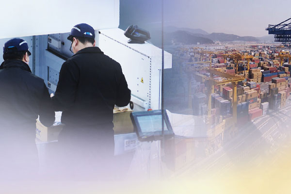 企业心理指数大跌 韩政府拟安排追加预算