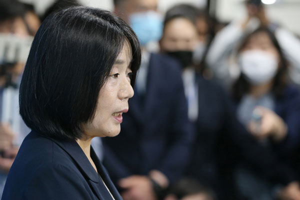 Japanese WW2 Sex Slavery Victim Re-Accuses Civic Group of Misusing Funds