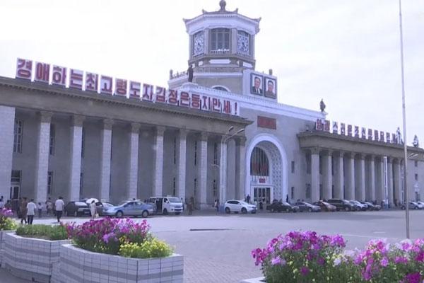 Sentimiento anti Corea del Norte de surcoreanos