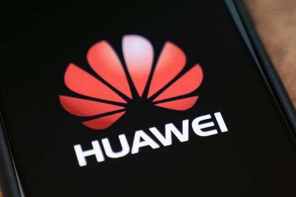 Санкции США против Huawei