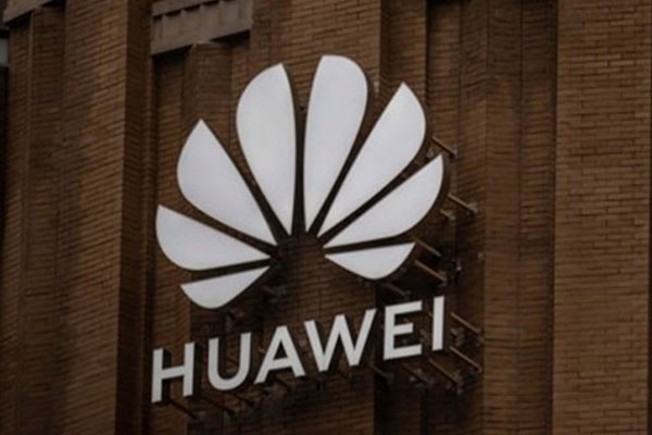 Restricciones de EEUU a Huawei