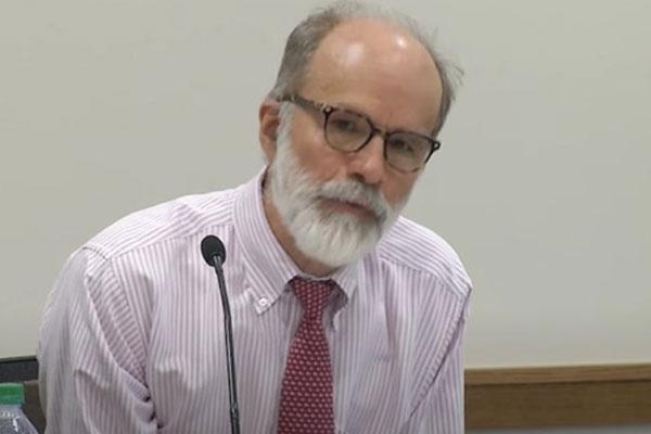 Dư luận quốc tế lên án luận văn của giáo sư Harvard về vấn đề nô lệ tình dục thời chiến