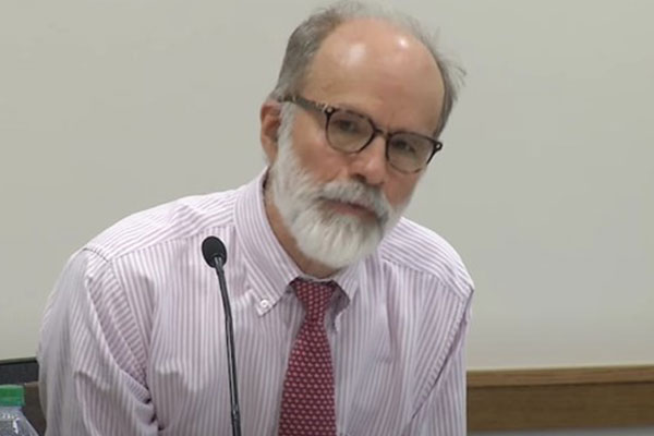 哈佛大学教授慰安妇论文引发国际社会谴责