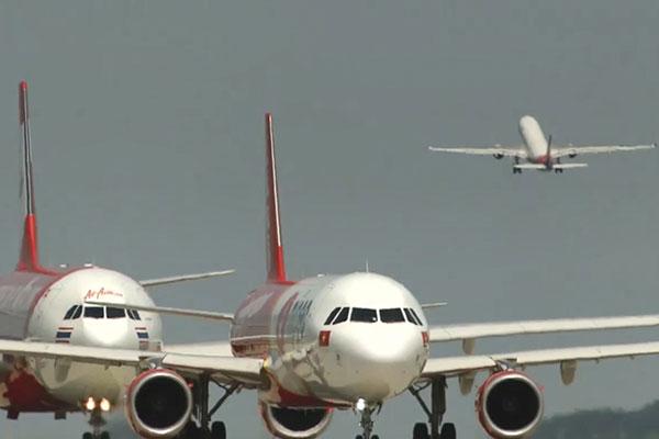 Regierung will quarantänefreie Gruppenreisen ins Ausland erlauben