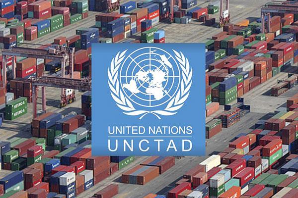 UNCTAD Ubah Status Korsel Menjadi Negara Maju