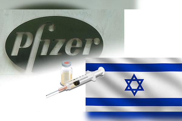 Séoul signe un « swap de vaccins » avec Jérusalem pour 700 000 doses de Pfizer