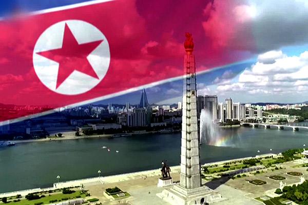 نتائج استطلاع للرأي العام حول توحيد الكوريتين
