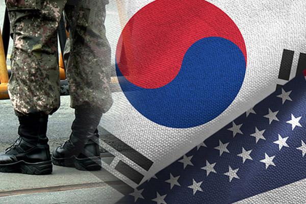 Latihan Militer Gabungan Korsel-AS Selesai