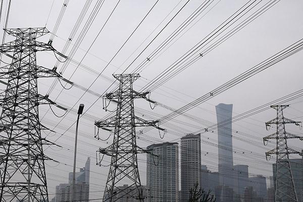 Lo ngại về cú sốc chuỗi cung ứng toàn cầu