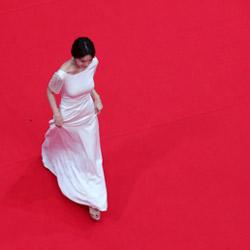 釜山国際映画祭2018開幕