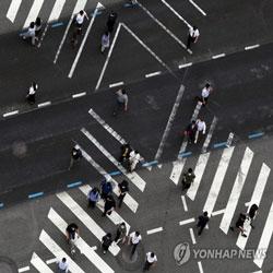 ¿Mayor distancia social en la zona metropolitana?