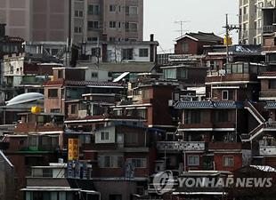 Снят ряд ограничений на рынке недвижимости РК
