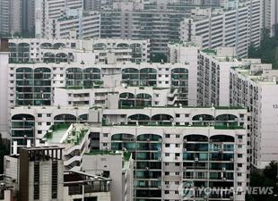 Regierung will Regulierungen für Wohnungsmarkt lockern