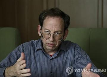 In Nordkorea festgehaltener US-Amerikaner freigelassen