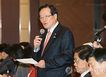 Ketua Majelis Nasional tetapkan 14 rancangan anggaran tambahan