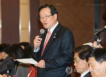 国会议长指定14项预算相关法案