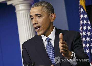 Cautela para la redesignación de Corea del Norte como patrocinador de terrorismo
