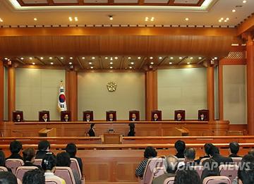 历时10年,韩国有望在今年完成回收亲日派财产相关工作