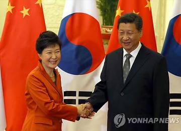 AS: Bergabung dengan AIIB adalah keputusan masing-masing negara