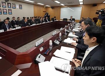 El Gobierno anuncia el plan de indemnización del Sewol