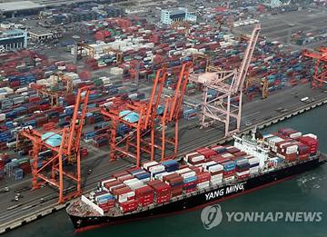 Impacto del yen débil en las empresas surcoreanas