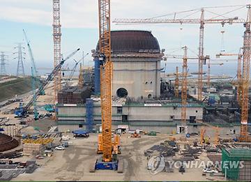 В РК будут построены две новые АЭС