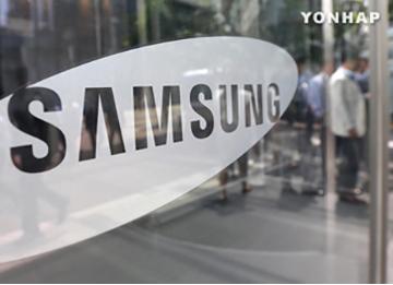 Samsung Electronics возместит ущерб жертвам профзаболеваний
