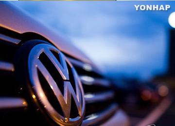 Khách hàng Hàn Quốc đâm đơn kiện tập thể ở Mỹ hãng xe Volkswagen