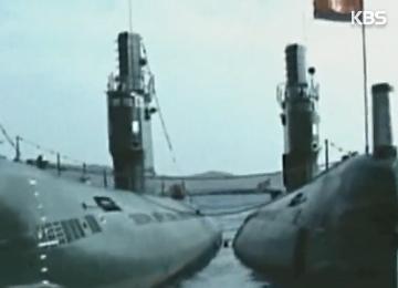 Seoul: Nordkoreas Test von U-Boot-Rakete anscheinend gescheitert