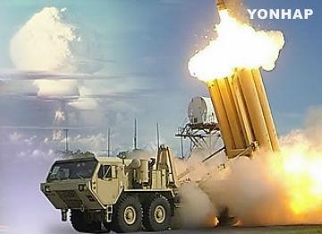 Pentágono afirma el pronto despliegue del THAAD en Corea del Sur