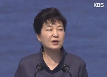 贫困生人均年收入_韩国的人均年收入