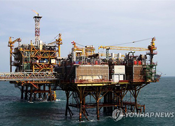 ОРЕС решила ограничить добычу нефти
