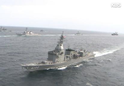 Negosiasi Perjanjian Informasi Militer antara Korsel dan Jepang Akan dibuka kembali