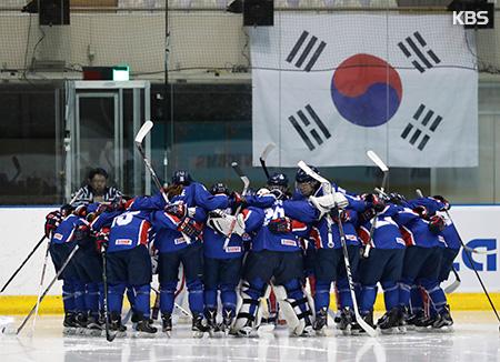 اختتام دورة سابورو للألعاب الآسيوية الشتوية