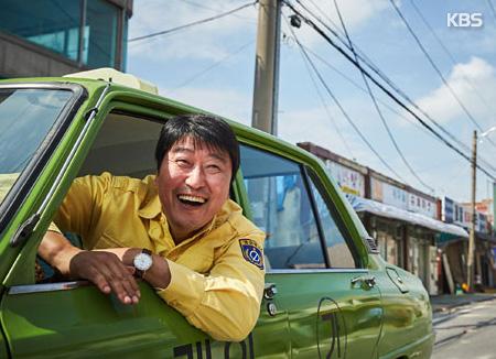 تجاوز عدد مشاهدي فيلم سائق التاكسي 10 ملايين