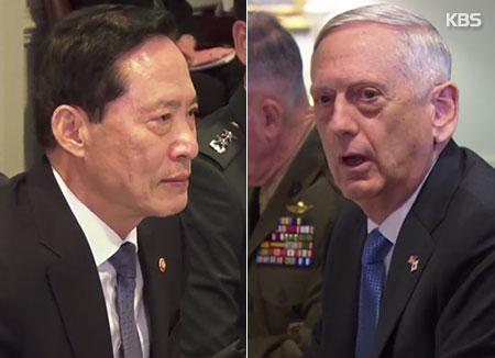 Séoul et Tokyo réclament de nouvelles sanctions contre Pyongyang