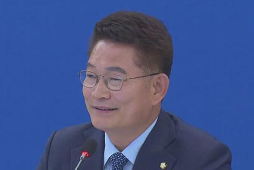 ¿Podría reanudarse la cooperación económica intercoreana?