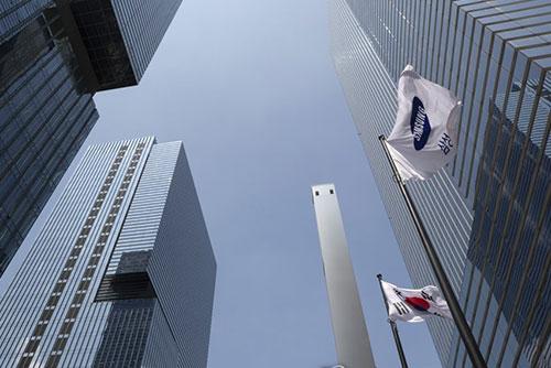 Samsung công bố kế hoạch đầu tư và tuyển dụng quy mô lớn