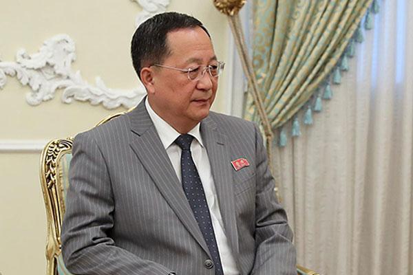 Pyongyang preservará sus conocimientos nucleares ante posible hostilidad de EEUU