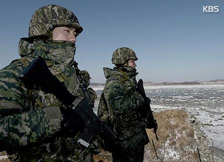 Система освобождения от военной службы в РК