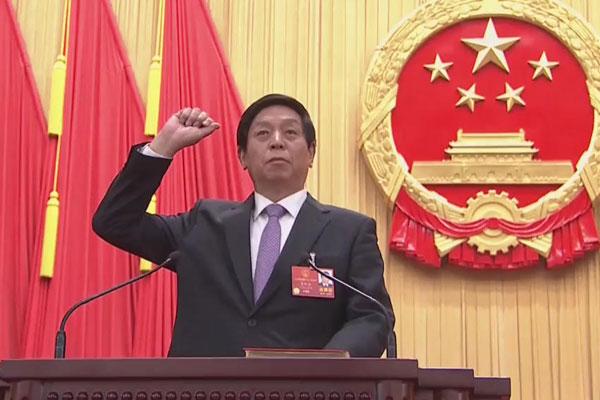 Trung Quốc và Nga cử lãnh đạo cấp cao đến miền Bắc