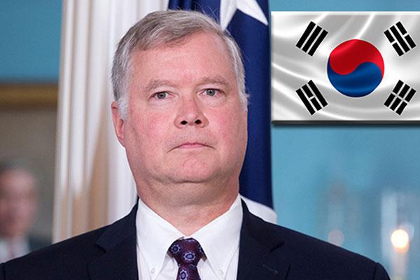 Tổng thống Mỹ khẳng định sẽ cùng Bắc Triều Tiên thực hiện phi hạt nhân hóa