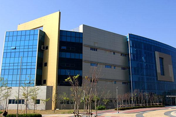 Le bureau de liaison Nord-Sud a ouvert ses portes à Gaeseong