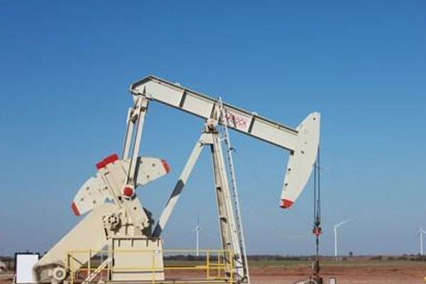 La hausse des cours du pétrole pèse sur l'économie sud-coréenne